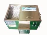 上海周邊中器設備PW-C-5餐飲油水分離器實用衛生