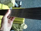 金威ERNiCr-3镍基合金焊丝