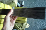 TGS-17/MIG-17/ERNiCrMo-4镍铬钼焊丝