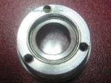 北京激光焊接 心脏泵 内窥镜精密焊接 点焊 密封焊接加工