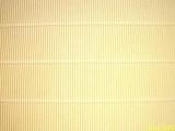 彩色两层、三层、见坑坑纸、瓦楞纸