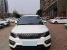 长安CX70首付一两万两证当天提车1年3.3万公里6.3万