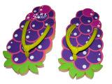 女凉鞋批发一件代发防滑人字托水果蔬菜个性拖鞋零售家居男女通用