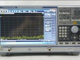 ZNB-8 ZNB8 矢量网络分析仪