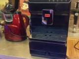 奶茶咖啡设备原料厂家批发,奶茶技术培训