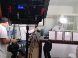 武汉视频直播 照片直播 云摄影 抖音短视频 跟拍录像