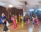 专业成人零基础教学教培训舞蹈老师舞蹈教练舞蹈演员