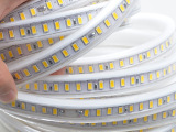 【简致点】优质led灯带高亮5630暗藏
