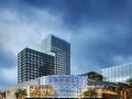 扬中市中心 商业街卖场 20平米