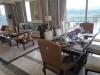 南湖-中都华庭3室2厅-103万元