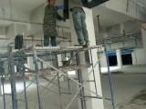 荆门建筑加固公司 荆门碳纤维加固 荆门粘钢板加固