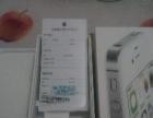 国行iPhone4S甩卖,速来