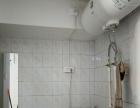 (房东本人)精装电脑空调公寓WiFi,网吧游戏,豪华精装修