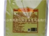 长期供应 博倩老姜王姜泥热能头皮按摩膏 质量可靠