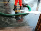 專業承接馬桶疏通 管道改造安裝 管道清淤等各類管道問題
