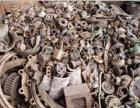 北京延庆旧电脑回收