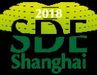 2018上海口腔清洁护理用品展