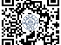2015南京航空航天大学空乘专业招生,大学梦 高薪梦