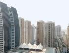 瓯海娄桥1到40000全新办公大楼出租周边配套齐全