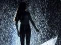 丽水大型互动迷宫租赁 淋雨不湿身的雨屋出租出售