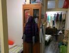 一室一厅出租45平方米