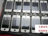 原装iphone5屏幕 iphone5液晶总成 苹果5代手机屏幕