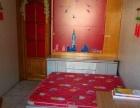 个人 红旗小区实墙插间室外窗户包水电网月租房 能洗澡 供暖好