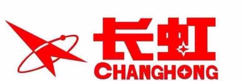 欢迎访问宁波市长虹空调官方网站海曙区各售后服务报修电话中心
