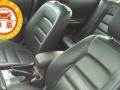 马自达62006款 马自达6 Wagon 2.3 自动 多功能