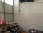 转让穗安广场 食店 30平米