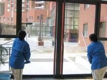 通州专业擦玻璃,日常保洁,清洗厨房,开荒保洁