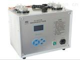 LB-2400(D)型恒温恒流连续自动大气采样器 厂家直销
