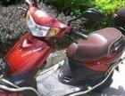 爱玛电动摩托车九成新低价转让