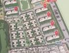 八达岭孔雀城精装公寓 价格多少?