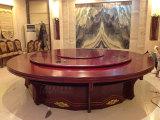 广西酒店餐桌厂家_具有口碑的广西酒店家具推荐给你