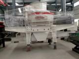 專業生產-河卵石制砂機-制砂機-型號齊全品質保證-