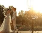 客观的评价一下 武汉全城热恋婚纱摄影 有图有真相