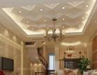 东莞承接办公室、厂房、酒店、餐饮娱乐等装修品质保证