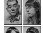 湛江哪里有教高考班画室,湛江十一年专业教学光国画室