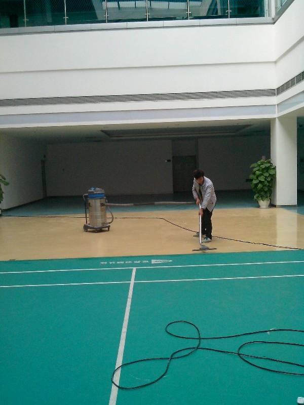 成都锦江区专业各种地板清洗污垢清洗保养服务