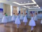 小荷花舞蹈艺术学校 专业培训芭蕾舞、民族舞、古典舞