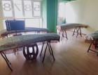 济南钢琴古筝声乐美术书法英语吉他笛子等艺术课程培训