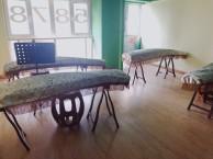 济南鑫泰洋艺术中心钢琴声乐书法古筝等艺术课程暑期开课