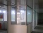 惠民东路外贸大厦8楼345㎡