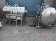 北京专业不锈钢水箱 水池 水漕加工订