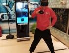 临沂哪有VR出租