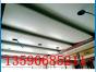 呼和浩特氟碳铝板铝单板批发 木纹铝方通价格行情