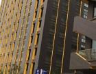 金领谷科技园106平米出租,标准装修,园区办公楼火热招租