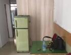 北环新村一楼简装出租 天然气 可做饭 没有空调 短租勿扰