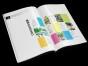 龙华设计公司,深圳印刷公司